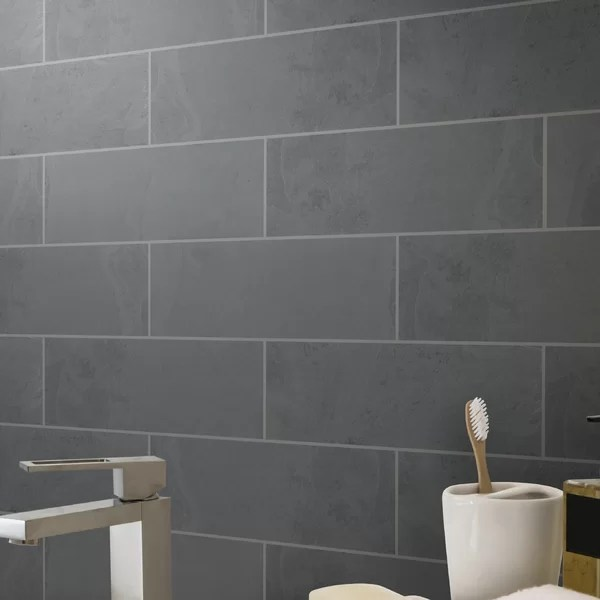 Bathroom Wall Tile Up To 60 Off Through 12 26 Wayfair