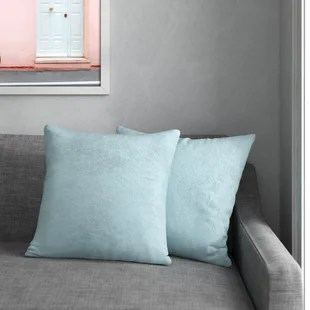 adel pillow cover set of 2