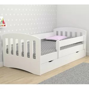 Classic I Children S Cabin Bed With Mattress And Drawer