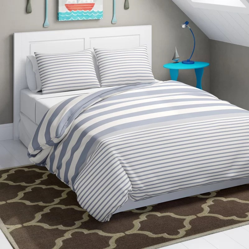 https www wayfair com bed bath pdp nautica fairwater reversible comforter set nal1875 html