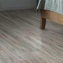 https www wayfair com home improvement sb1 floating vinyl flooring c431626 a42071 134811 html