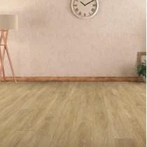 https www wayfair com keyword php keyword lifeproof vinyl flooring