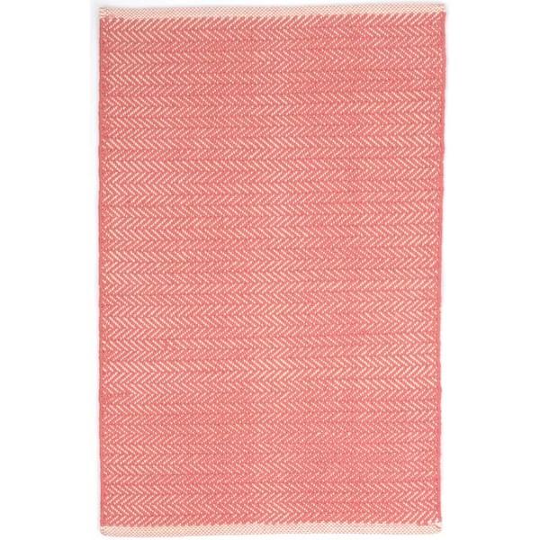 pink 8x10 rug pink rug best rug