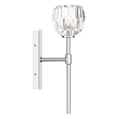 Non Electric Wall Sconces | Wayfair on Non Electric Wall Sconce Lights id=56226