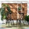 outdoor diningchairs