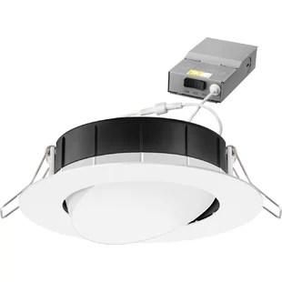 wet location lithonia lighting recessed
