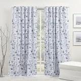 ralph lauren shower curtain wayfair