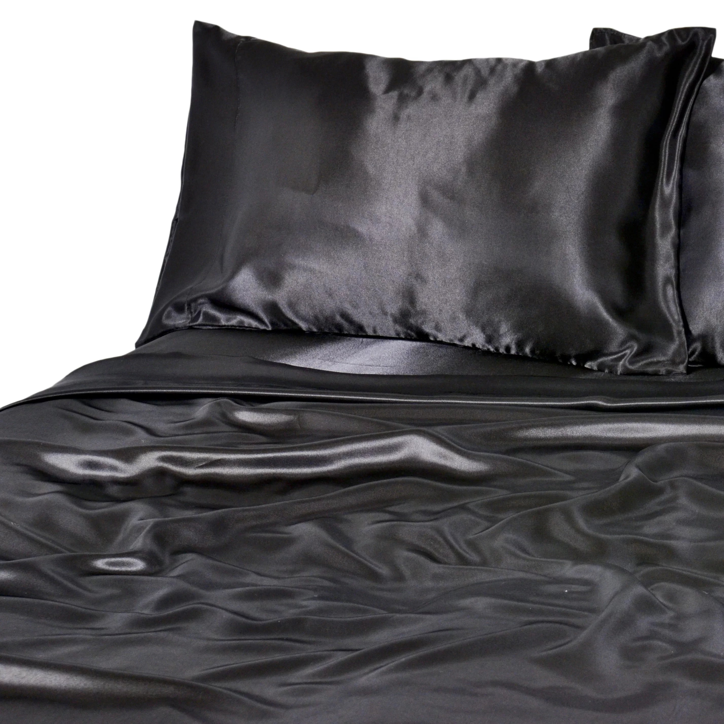hawkes luxurious sheet set