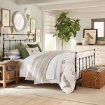 Bed Buying 101 Types Of Beds Wayfair