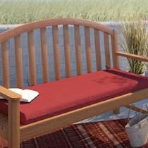 https www wayfair com outdoor sb0 patio furniture cushions c35212 html