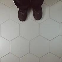 https www wayfair com keyword php keyword merola hex tile