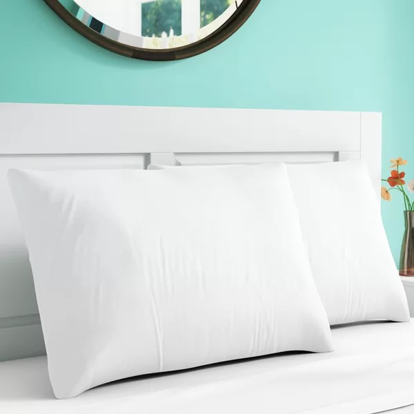 large pillow cases