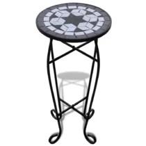 https www wayfair com outdoor sb1 mosaic patio tables c531540 a72427 266837 html