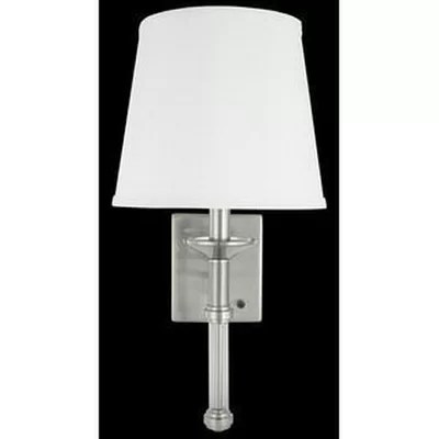 Non Hard Wired Wall Sconce | Wayfair on Non Wired Wall Sconces id=43535