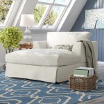 Chaise Lounge Sofas Chairs Wayfair