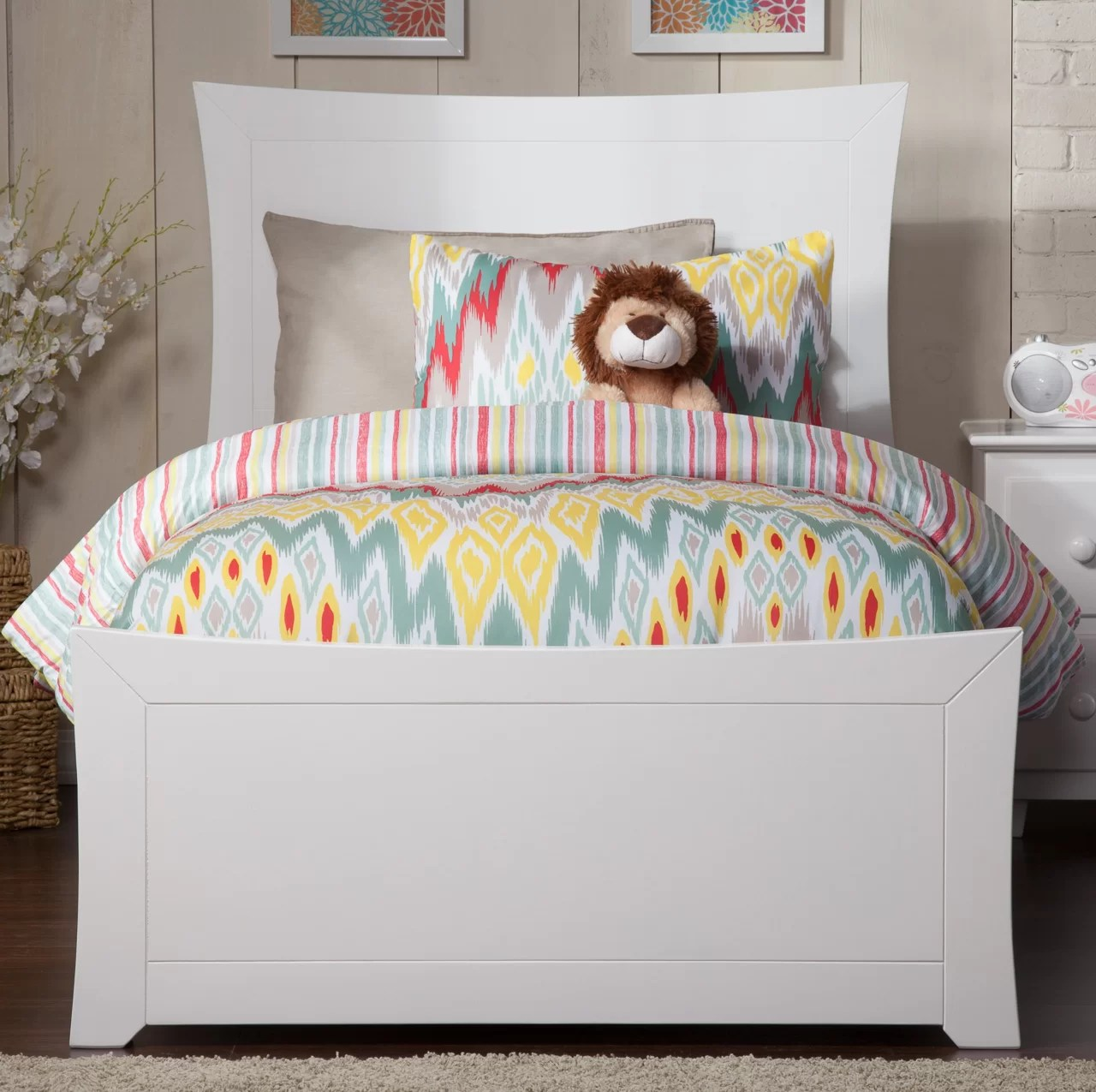 queen kids beds you ll love in 2021