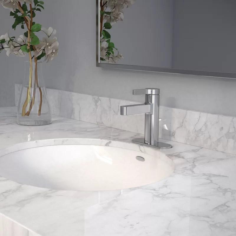 vichy bathroom faucet