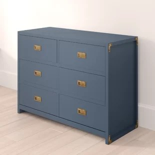 Espresso bedding sets in different sizes review, resolution 1024px x 768px. wilmslow 6 drawer double dresser
