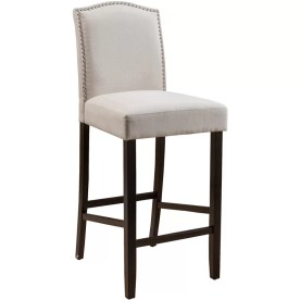 "Baltimore 30"" Bar Stool"
