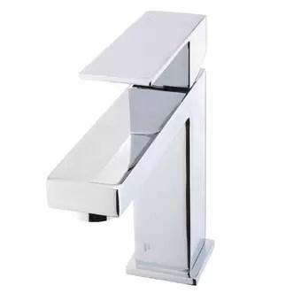 allmodern jeanie widespread bathroom