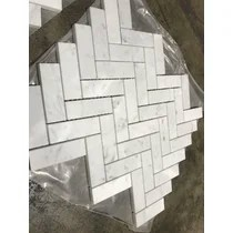 https www wayfair com home improvement sb2 herringbone chevron shower floor tiles wall tiles c1824087 a38803 292066 a78886 449845 html