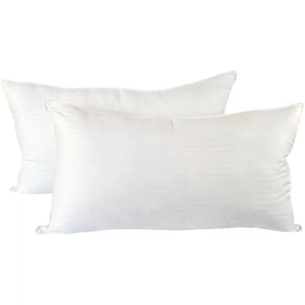 california king pillows