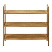 https www wayfair com keyword php keyword 3 tier bamboo shoe rack