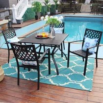 https www wayfair com outdoor sb1 four person patio dining sets c35235 a882 1449 html