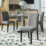 Small Accent Chairs Up To 70 Off Through 12 04 Wayfair