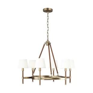 katie medium chandelier