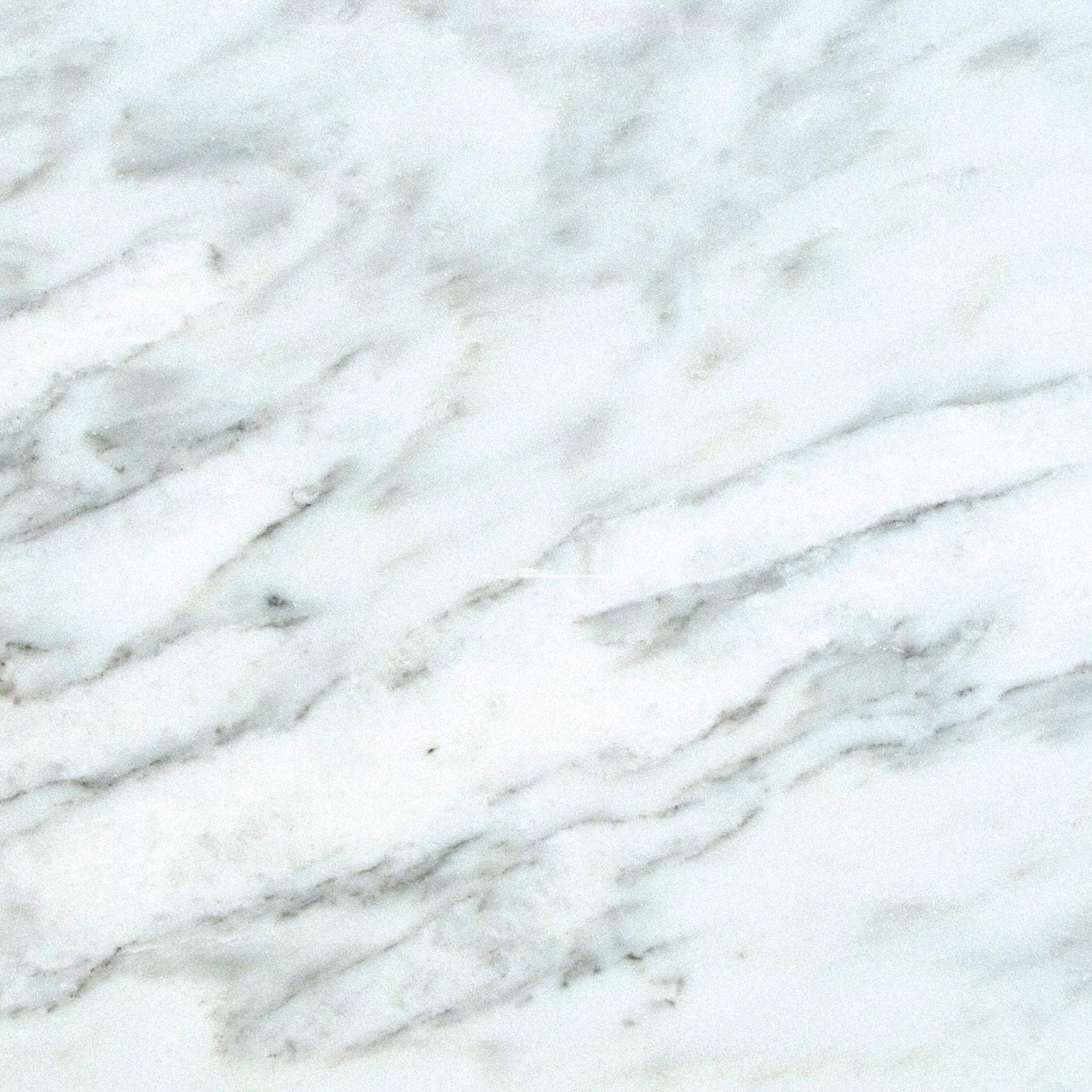 arabescato carrara 18 x 18 natural stone marble look wall floor tile