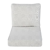 https www wayfair com keyword php keyword patio cushion slipcovers
