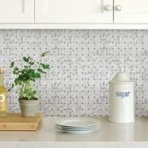 https www wayfair ca keyword php keyword light grey backsplash tile
