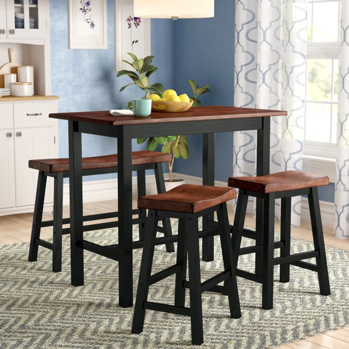 Kitchen Dining Room Sets Up To 55 Off Through 07 05