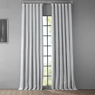 84 inch curtains and drapes free