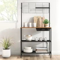 https www wayfair com furniture sb0 bakers racks c415183 html