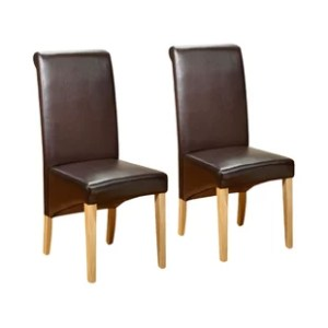 Dining Chairs You ll Love   Buy Online   Wayfair co uk Dining Chairs