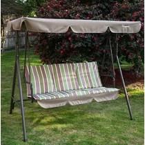 https www wayfair com outdoor sb0 porch swings c215141 html