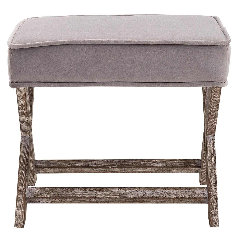 footstool ottomans pouffes