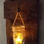 Gracie Oaks Kelsie 1 Light Battery Powered Corner Wall Light Reviews Wayfair