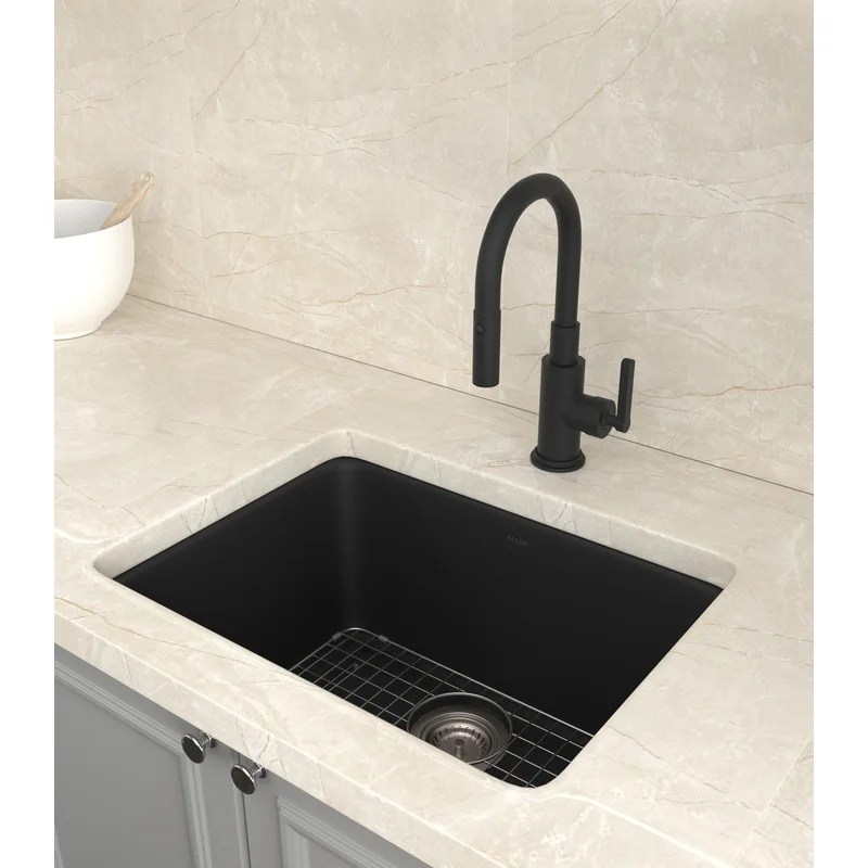 lombardia pull down bar food prep kitchen faucet