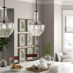 Jewell 1 Light Single Schoolhouse Pendant Reviews