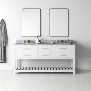 modern master bathroom bathroom