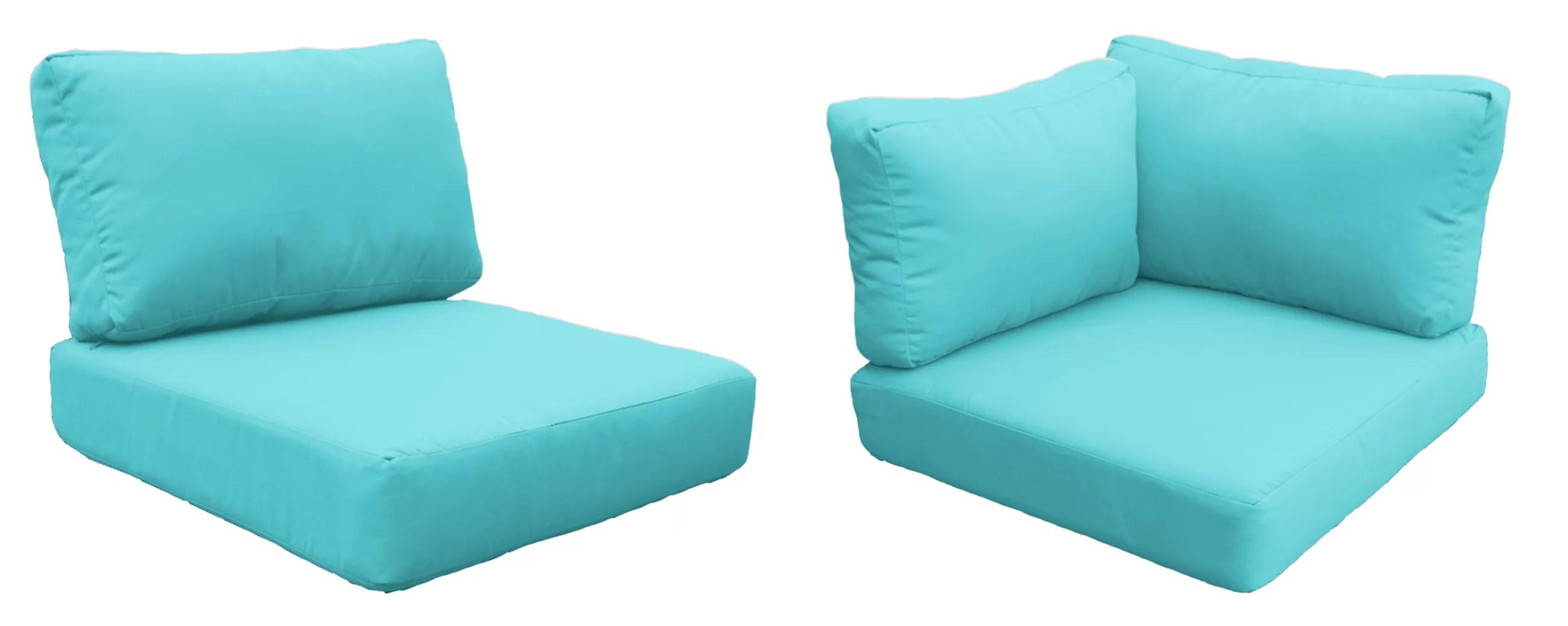 tegan indoor outdoor cushion cover