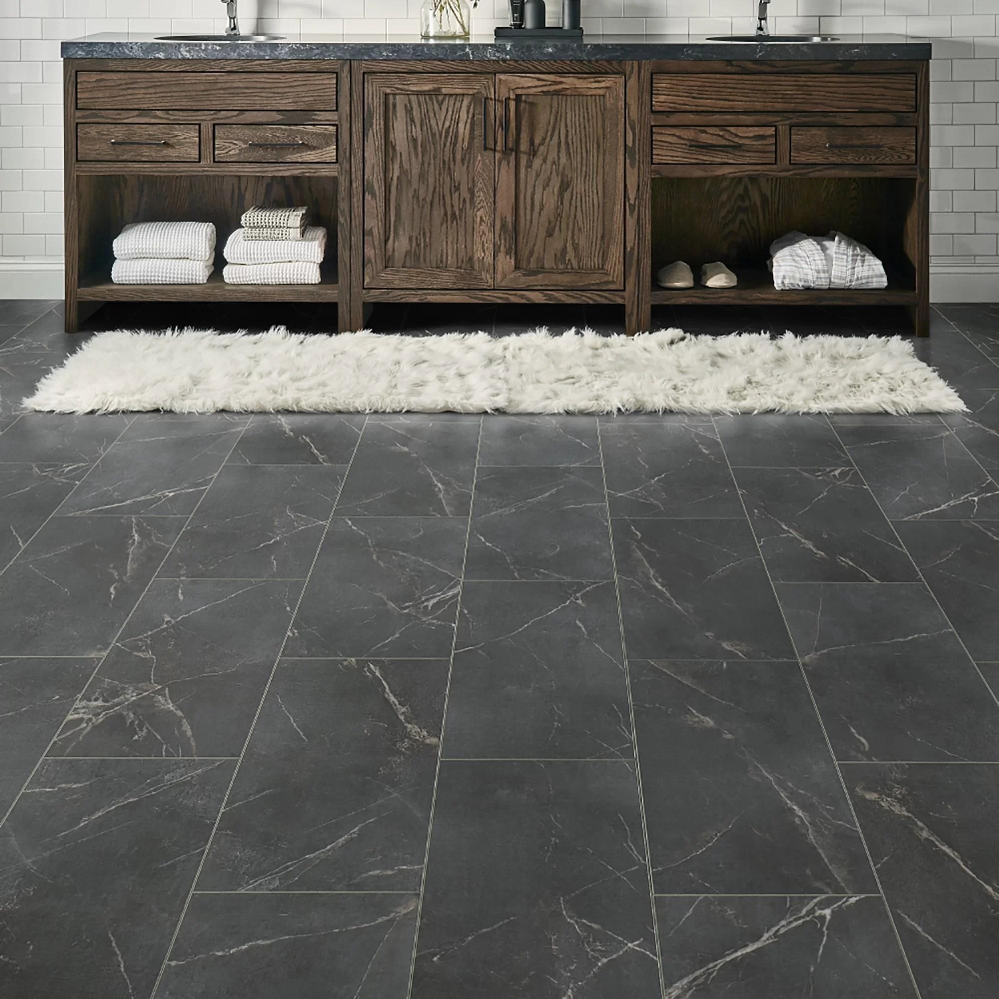 adura rigid baltic storm 12 x 24 x 5 5mm luxury vinyl tile