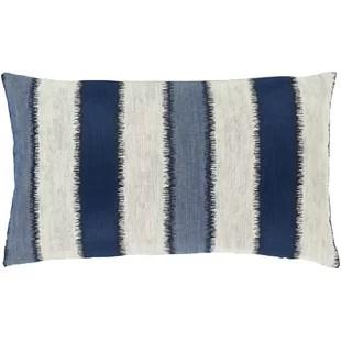 coastal pillow cover throw pillows you