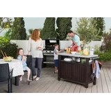 patio outdoor bar furniture sale you
