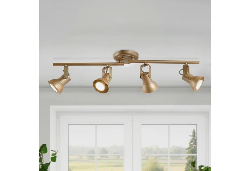 track lighting you ll love in 2021