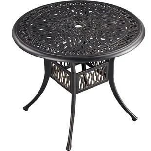 astoria grand patio tables you ll love