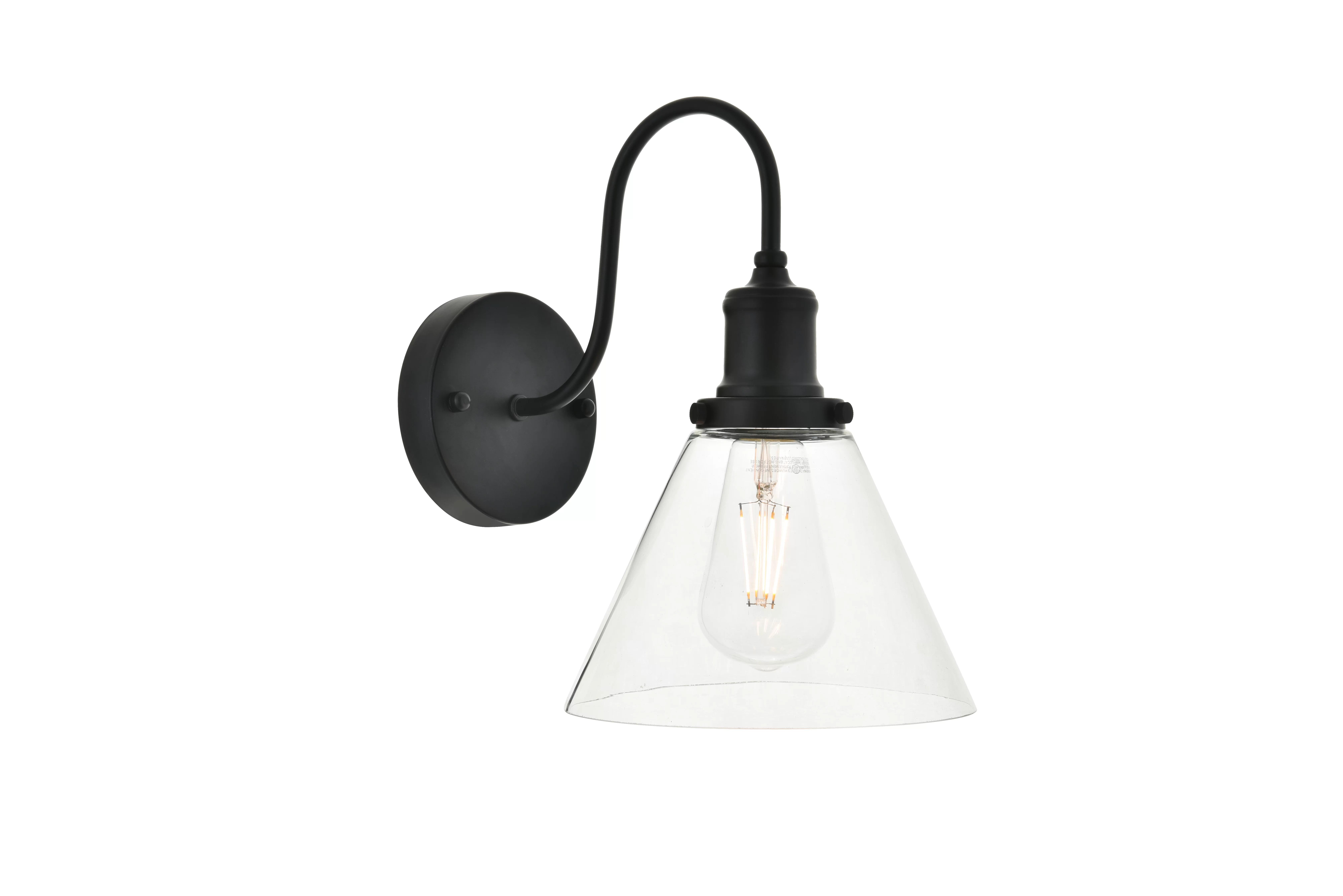 https www eps wb de tools home improvement 760506 unique candle design for bedroom living room bathroom ladiqi wall shtml